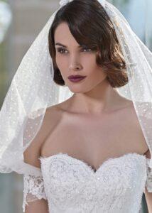 mysecret sposa veli e accessori menu