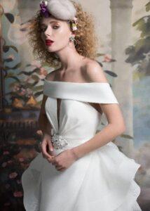 mysecret sposa smeraldo menu